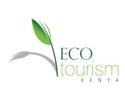 Eco-tourism Kenya